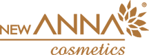 logo annacosmetics